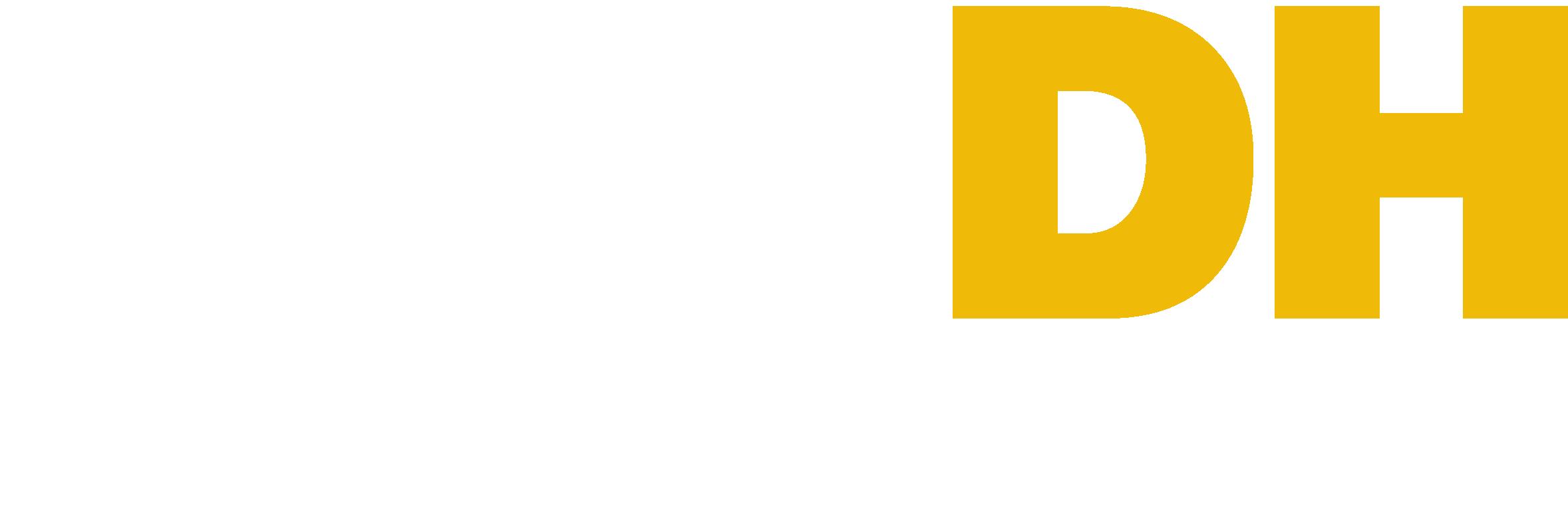 Csudh rgb logo