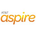 AT&T Aspire