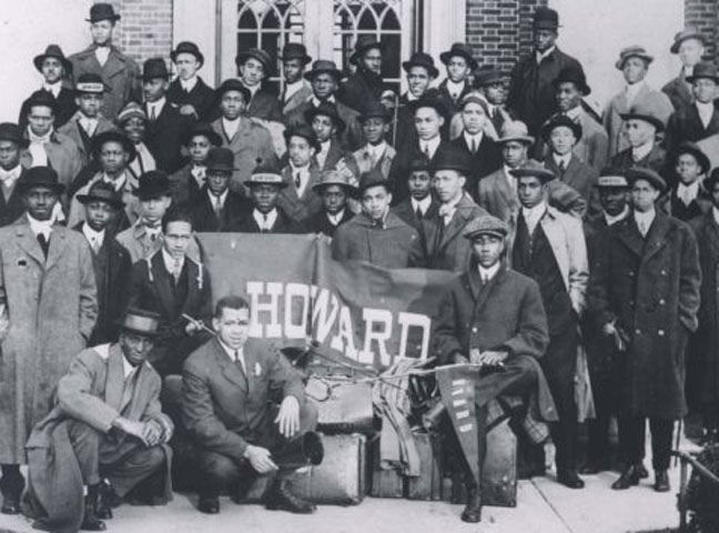 The History of HBCUs | What is an HBCU?